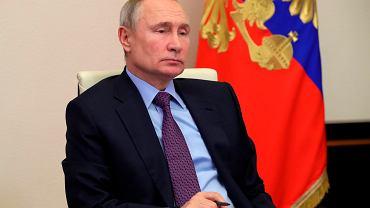 Odnalazł się właściciel 'pałacu Putina'. Luksusowa rezydencja ma należeć do rosyjskiego biznesmena  (zdjęcie ilustracyjne)