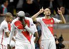 Liga Mistrzów. Monaco młode, piękne i skuteczne. Idzie francuska nowa fala. Nikt jeszcze nie zadał tak bolesnego ciosu Pepowi Guardioli