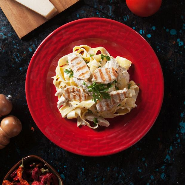 Sos Do Spaghetti Zioła Prowansalskie Wszystko O Gotowaniu