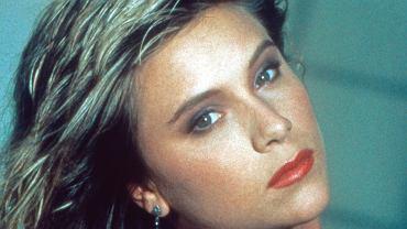 Samantha Fox kończy 55 lata!