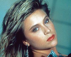 """Samantha Fox urodziła się 15 kwietnia 1966 roku w Londynie. Jedna z największych gwiazd pop lat 80. ma na swoim koncie takie przeboje jak """"Touch Me (I Want Your Body)"""", """"Do Ya Do Ya (Wanna Please Me)"""" czy """"Nothing's Gonna Stop Me Now"""". Zobaczcie jak piosenkarka zmieniała się na przestrzeni lat!"""