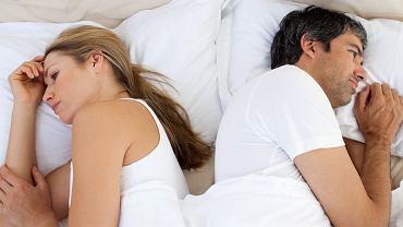 Trzy zmiany w intymnej relacji, które powinny dać do myślenia. To znak, że w związku nie dzieje się dobrze