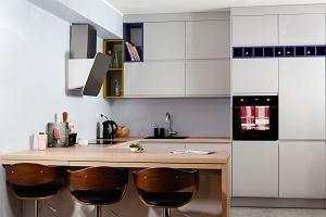Mała kuchnia w bloku - jak ją urządzić?