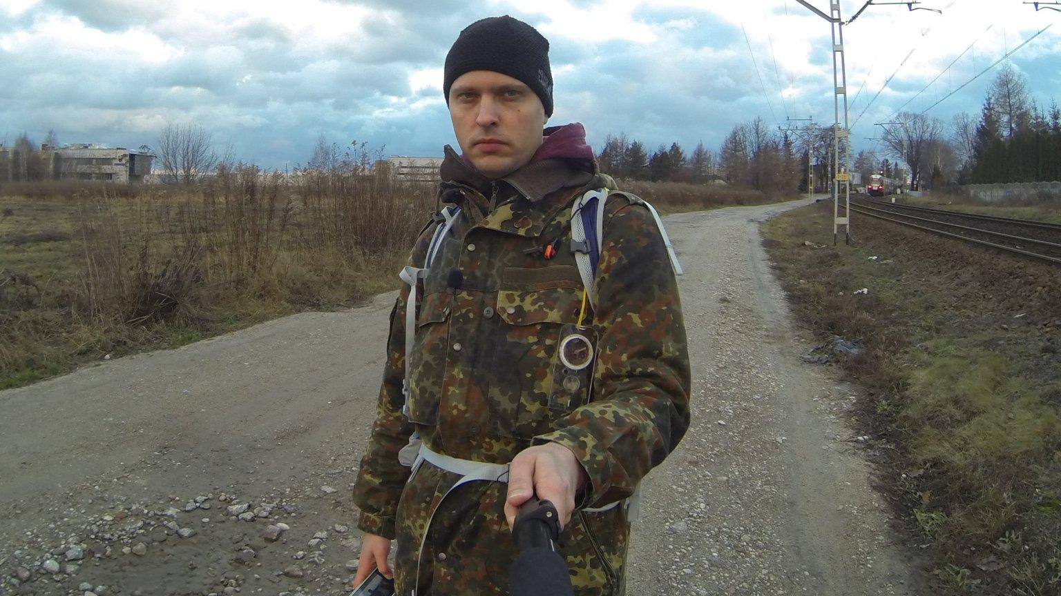 Krzysztof Lis