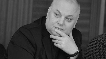 Andrzej Dymer