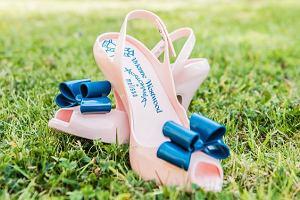 Uniwersalne, wygodne i kobiece. Najlepsze modele butów marki Melissa teraz w super cenie!