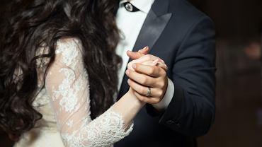 Co z weselami w czasie pandemii? Rzecznik rządu Piotr Müller komentuje