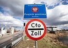 Teleszczyt Unii Europejskiej potwierdza: zewnętrzne granice UE zamknięte