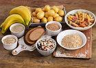 Przepisy na zdrowe i szybkie dania z kaszy, ryżu i makaronu, które zapewnią długotrwałe uczucie sytości