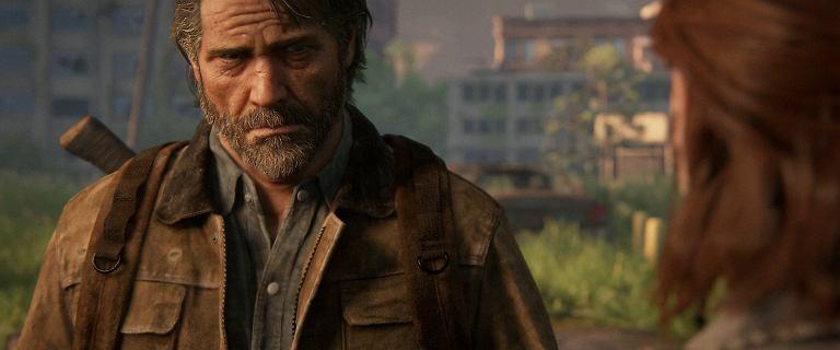 Premiera The Last of Us Part II znów przesunięta. Twórcy nie podali nowej daty