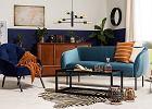 Sofa, kanapa czy wersalka - co wybrać? Najlepsze modele w świetnych cenach