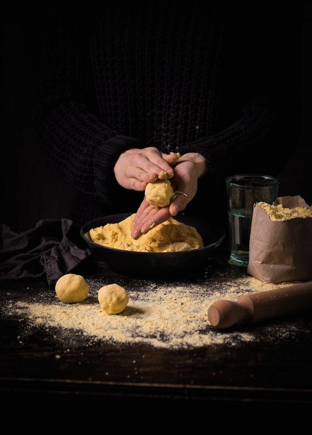 Mąka kukurydziana - jak ja wykorzystać
