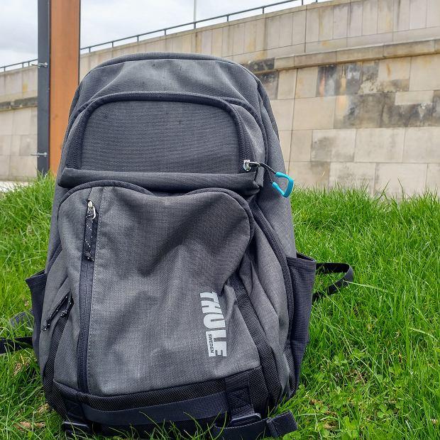 Plecak Thule Stravan Daypack