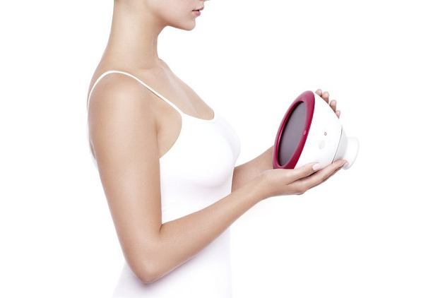 Serwis randkowy dla kobiet z rakiem piersi