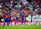 La Liga. 10 najgorszych transferów Barcelony