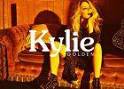 Kylie Minogue wraca z nowym albumem. Oto jego zapowiedź
