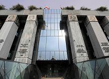 W Trybunale UE rozprawa dotycząca zawieszenia ustawy o Sądzie Najwyższym