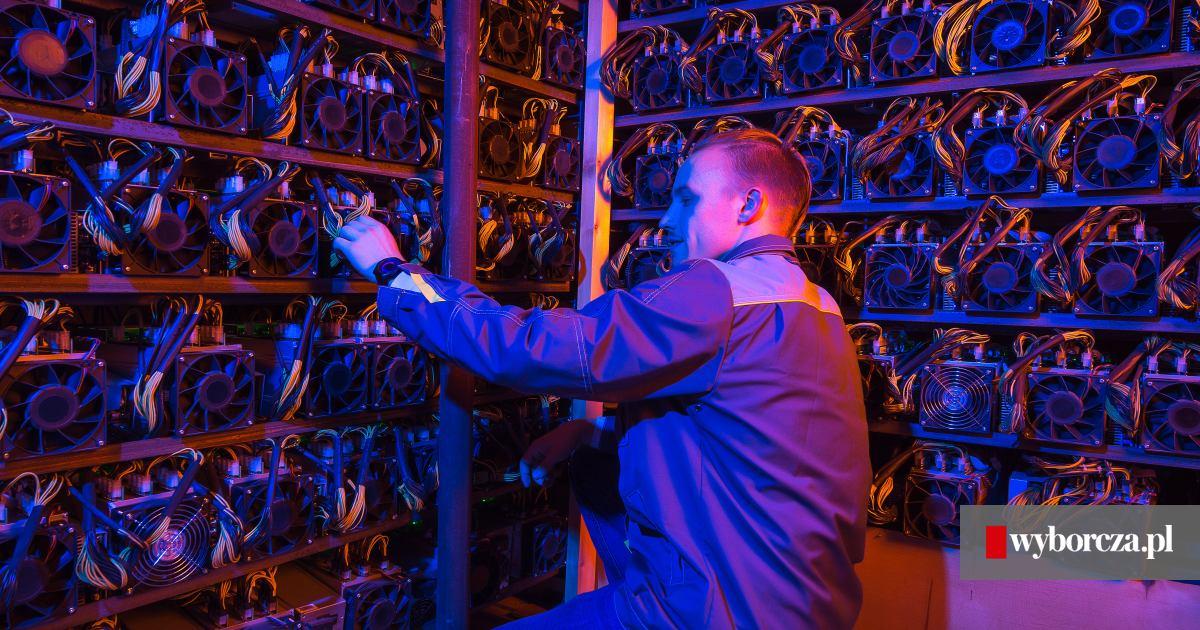 fbi a confiscat bitcoin)