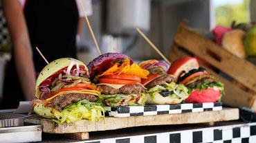 'Warszawska Pyza 2019' to kolejna edycja konkursu na najlepsze jedzenie typu street food na terenie Warszawy i okolic.