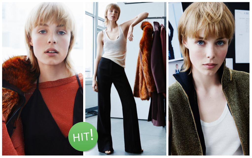 H&M Studio