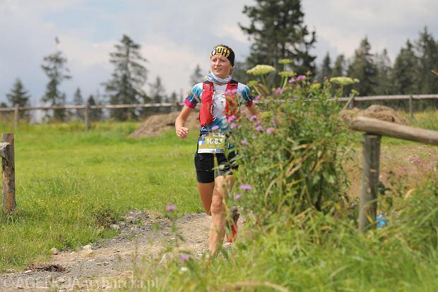 Zdjęcie numer 24 w galerii - Tatra SkyMarathon i Tatra Trail - święto górskich biegaczy w Kościelisku