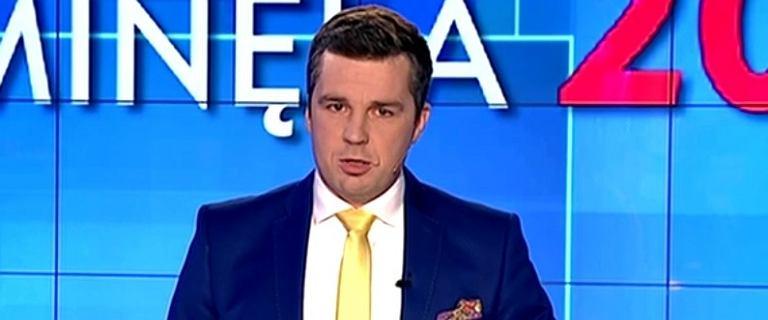 Press: Emilię w