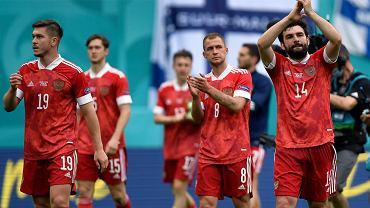 Euro 2020. Rosja - Dania. Kiedy i gdzie oglądać mecz?