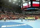 Wielkie imprezy sportowe? To tylko w Ergo Arenie! 10-tysięczniki w gdańsko-sopockiej hali