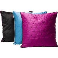 poduszka starry sky różne kolory - 36367 wyprodukowany przez Kare design
