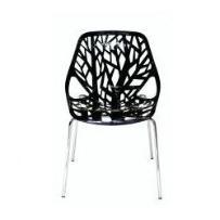 Krzesło Torino, DD-Tor