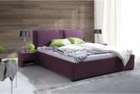 Stelaż do łóżka New Elegance