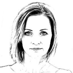 Joanna Augustynowska