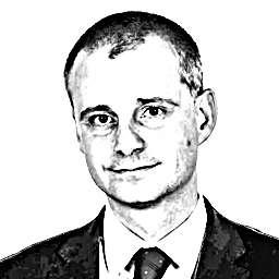 Piotr Babiarz