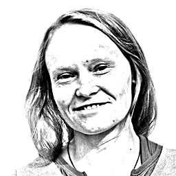 Magdalena Błeńska
