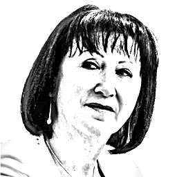 Bożenna Bukiewicz