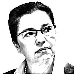 Małgorzata Chmiel