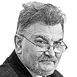 Zbigniew Cichoń