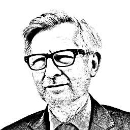 Witold Czarnecki