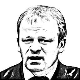 Zbigniew Dolata