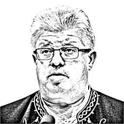 Jan Hamerski