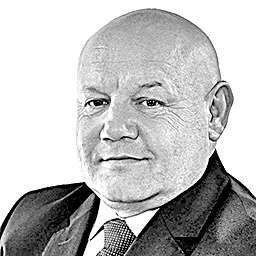 Andrzej Kobylarz