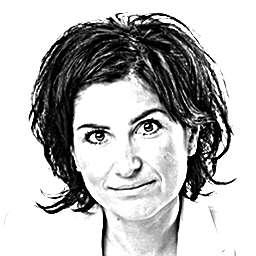 Agnieszka Kołacz-Leszczyńska