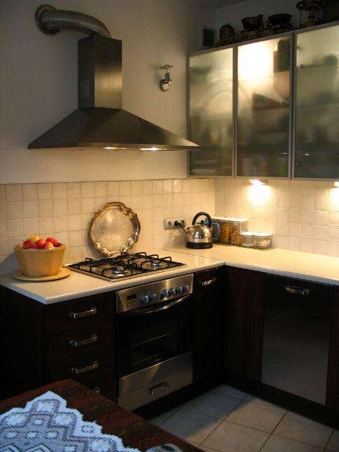 Ciekawa Kuchnia Wszystko O Gotowaniu W Kuchni Ugotujto