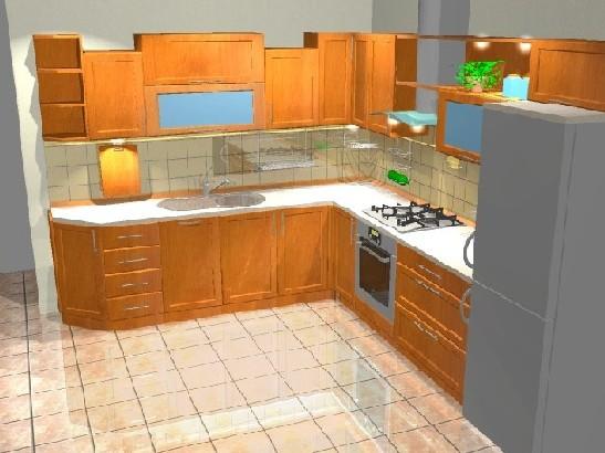 Czereśnie W Kuchni Wszystko O Gotowaniu W Kuchni Ugotujto