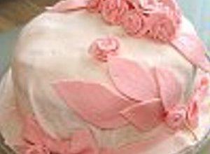 Tani tort  - ugotuj