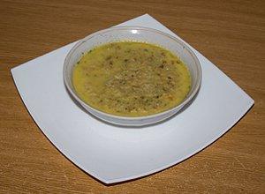 Smalczyk wegetariański - ugotuj