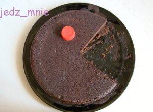 Luksusowe ciasto czekoladowe Królowa Saby wg przepisu Julie Child - ugotuj