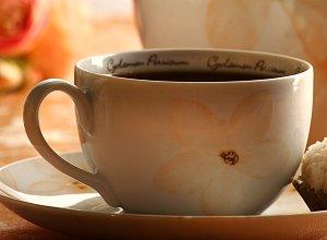 Rozgrzewająca kawa według Pięciu Przemian - ugotuj